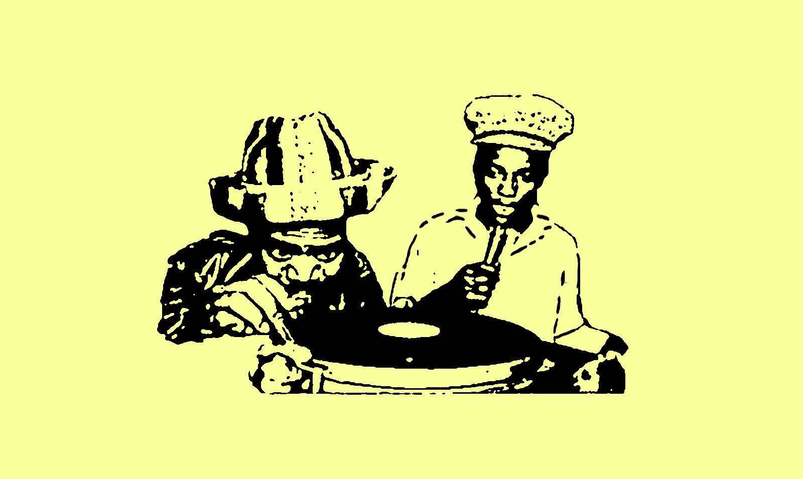 reggae8.jpg
