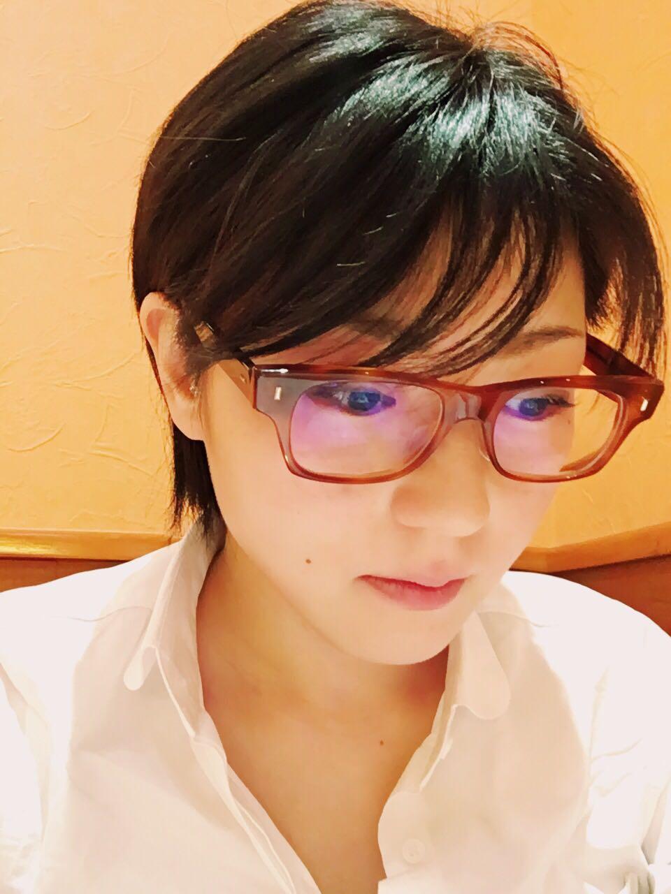 引退したAV女優・笠木忍の現在の顔