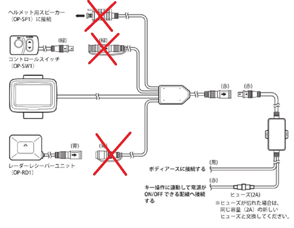 spec_c01_pic03.jpg