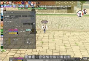 mabinogi_2016_06_19_001.jpg