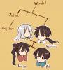 家系図_2