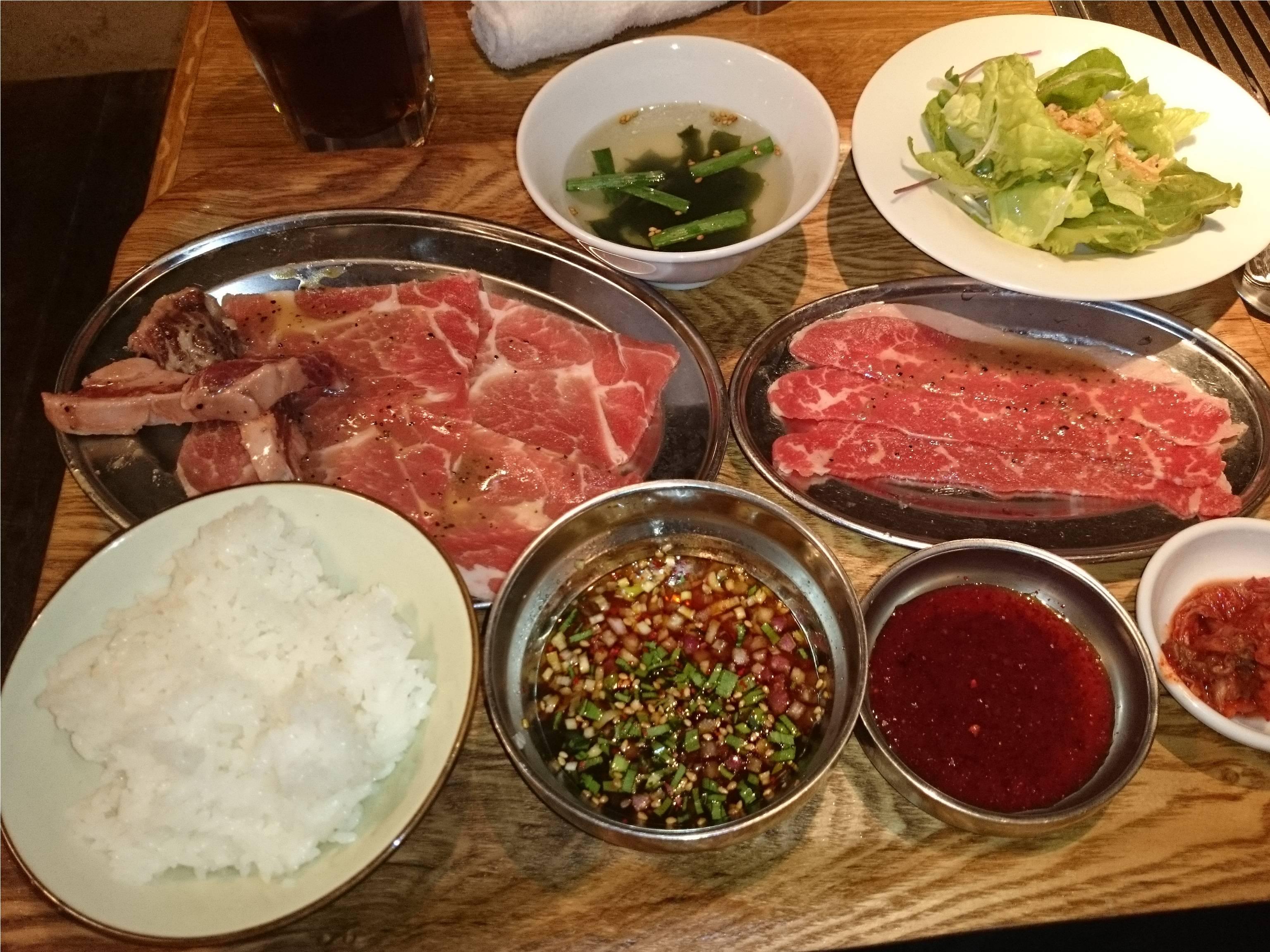 肉源0408-1
