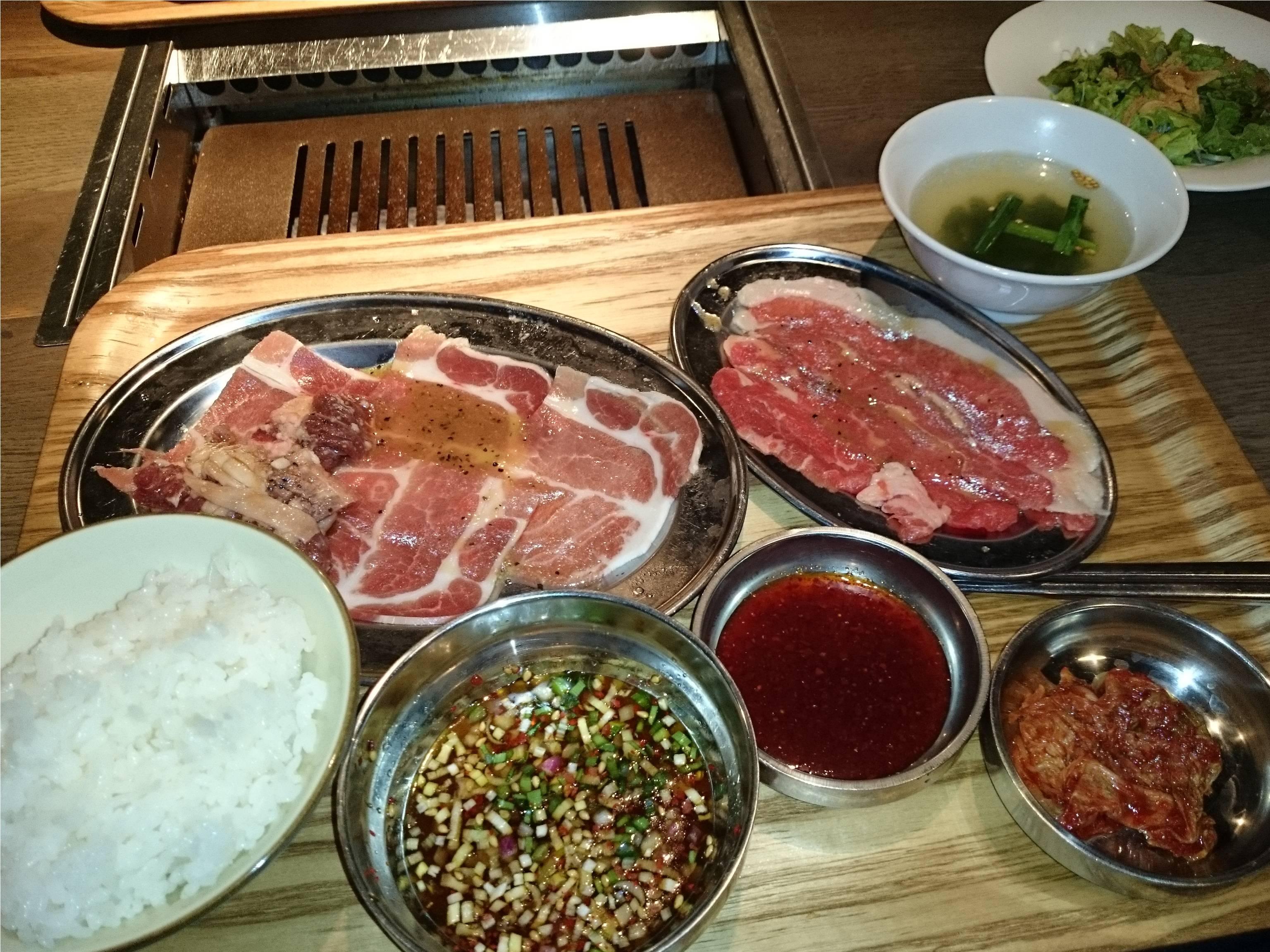 肉源0506