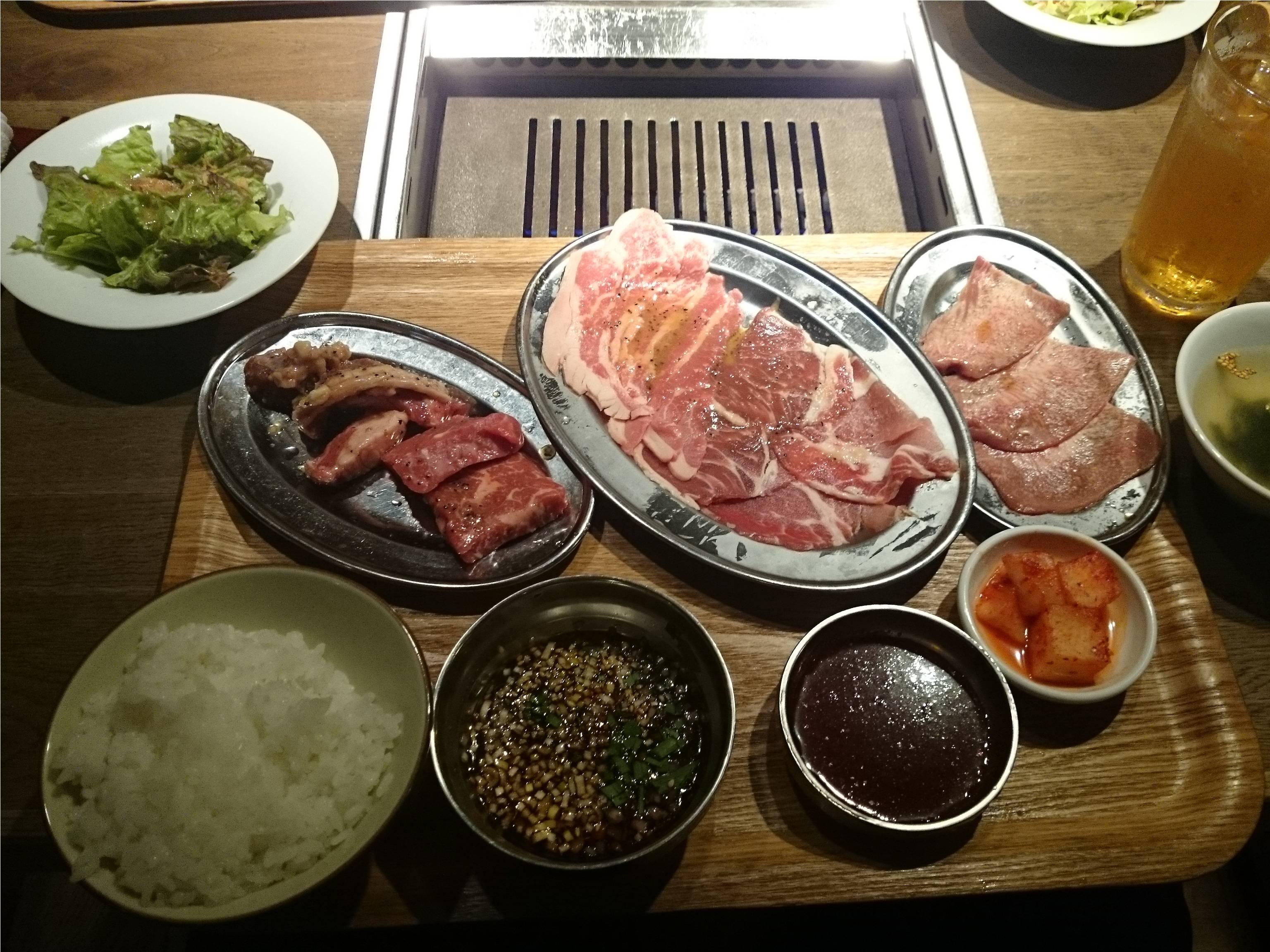 肉源0527