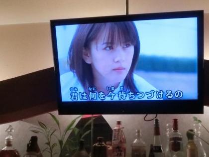 2016_0704_1_c.jpg