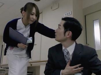 hayamatomoko3.jpg