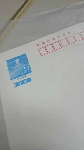 20160527 06