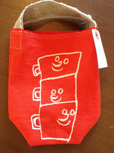 3cup drinkbag