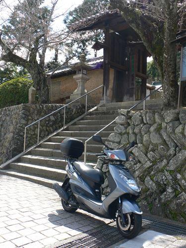 kudoyama2804001_R.jpg