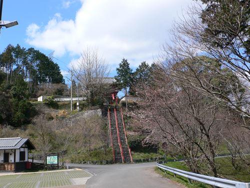kudoyama2804007_R.jpg