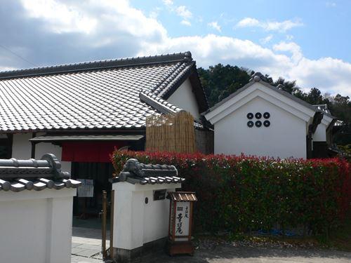 kudoyama2804010_R.jpg
