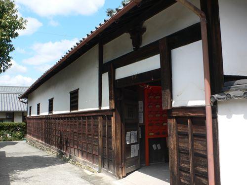 kudoyama2804011_R.jpg