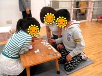 H_20151110-2.jpg