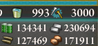 kancolle16050506.png