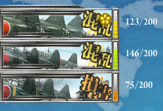 kancolle16052501.png