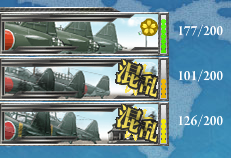 kancolle16052502.png