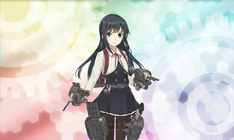 kancolle16072201.png