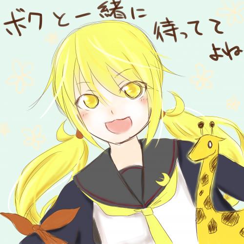 satsuki01_convert.png