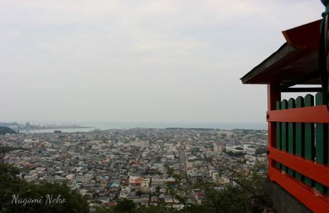 kamikura7 (480x311)