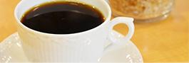 0418コーヒー入れ方1