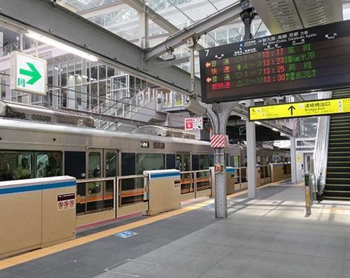 20160623電車