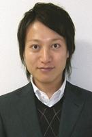 Yosuke_Toyota.jpg