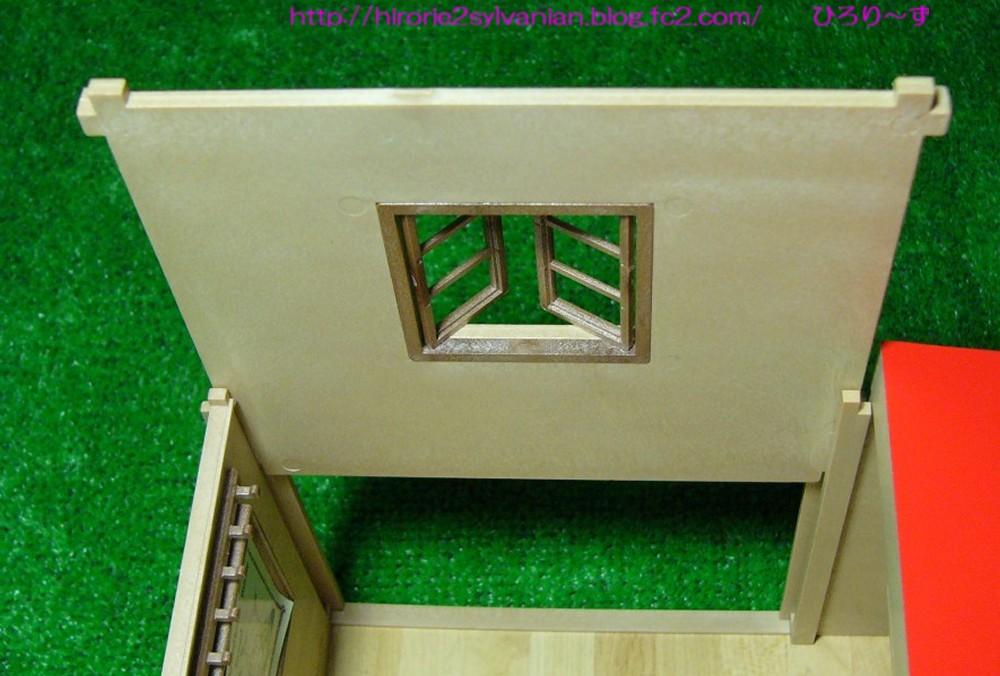 窓パネル2