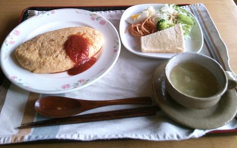 gourmet070.jpg