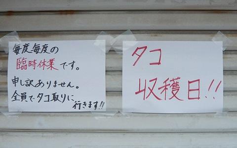 hiro1-139.jpg