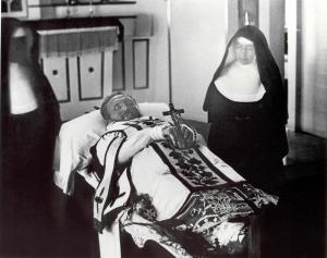 ダミアン神父