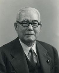 野村吉三郎