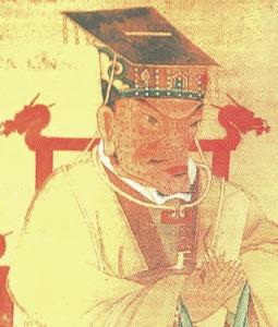 朱元璋 2