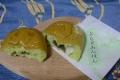 yomogipan1603.jpg