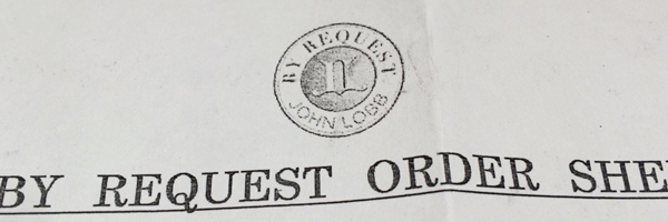 1081.jpg