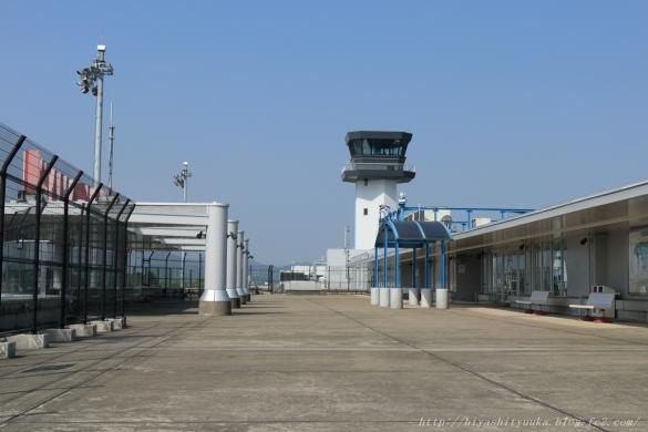 高松空港SN