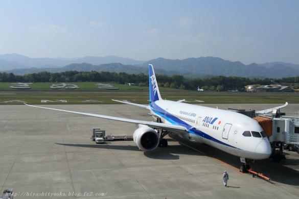 高松空港2-SN