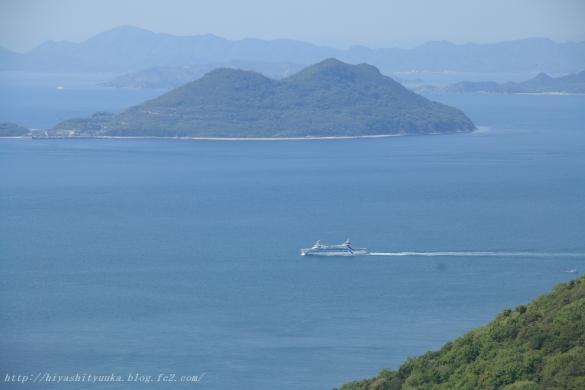 男木島ーSN