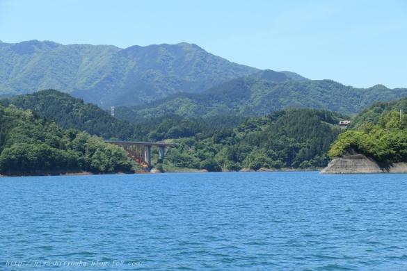 宮ヶ瀬湖5-SN