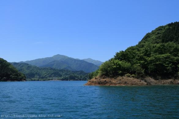 宮ヶ瀬湖2-SN