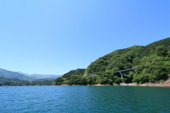 宮ヶ瀬湖4-SN