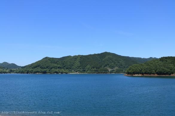 宮ヶ瀬湖7-SN