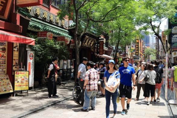 中華街3-SN