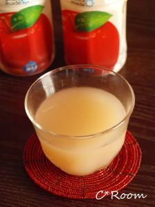 食品(りんごJ)3