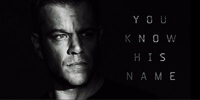 jason-bourne-2016-trailer-banner-matt-damon.jpg