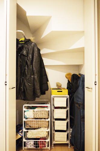 guest_closet2_0405.jpg