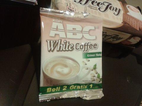 コーヒー300