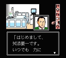 2016052502.jpg