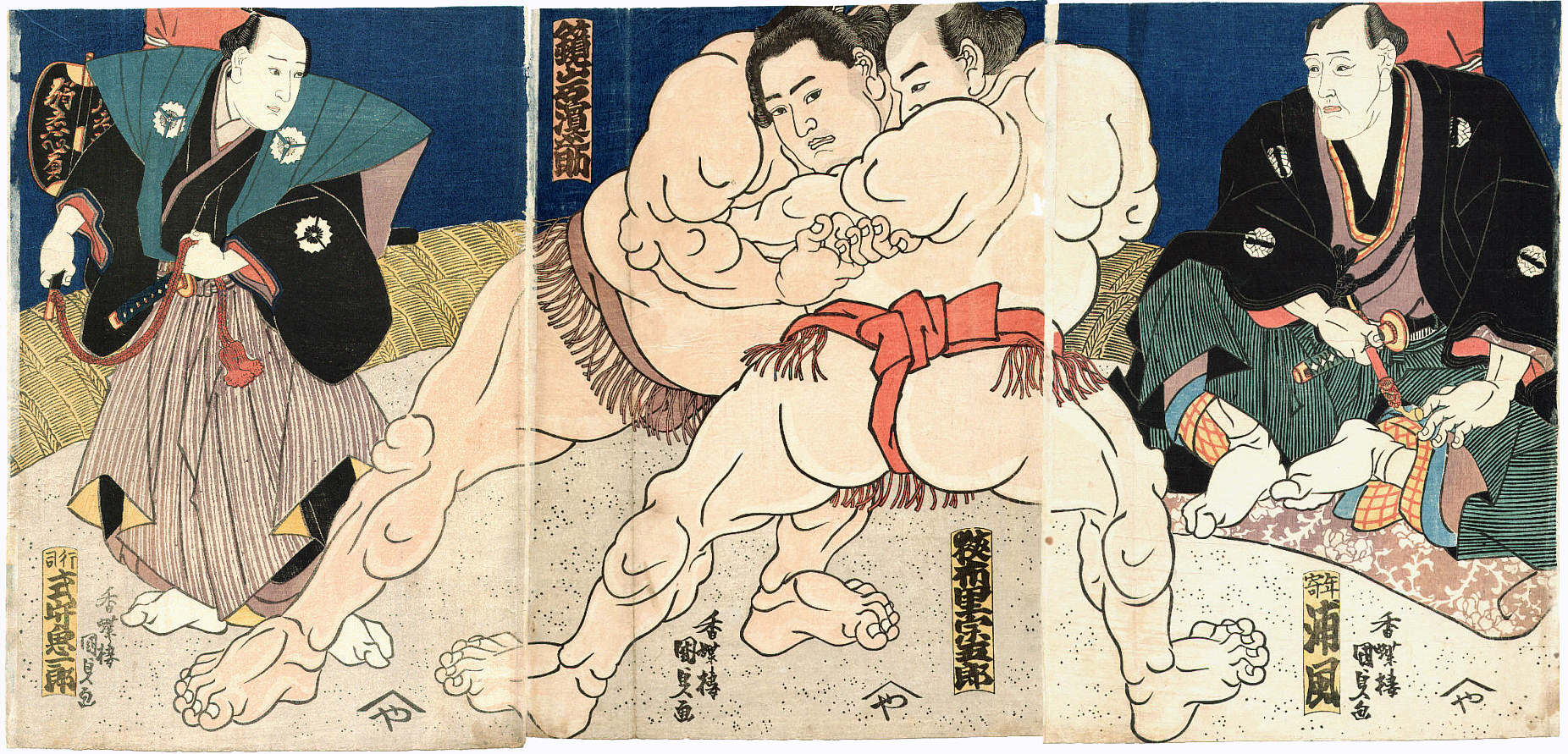 Kunisada_Sumo_Triptychon_c1860s.jpg