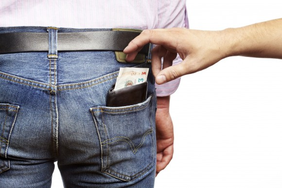 Pickpocket-580x386.jpg