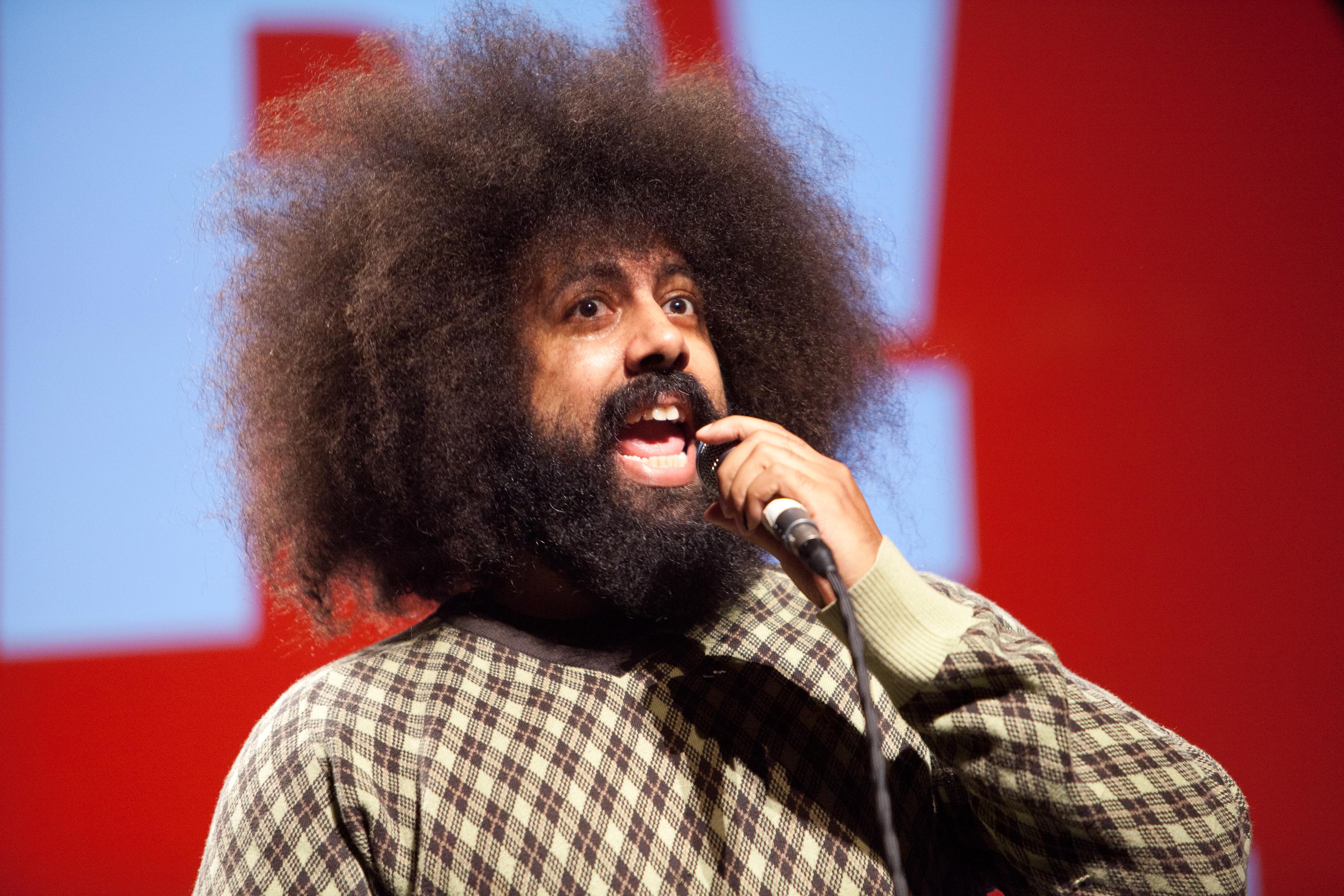 Reggie_Watts_at_PopTech_2011_(a).jpg